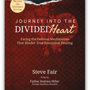 Journey into the Divided Heart ePub